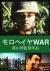 モロヘイヤWAR[ULD-194][DVD] 製品画像
