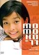 MOMOKO11