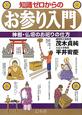 知識ゼロからのお参り入門 神棚・仏壇のお祀りの仕方