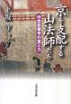 京-みやこ-を支配する山法師たち 中世延暦寺の富と力