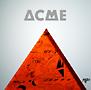 ACME(通常盤)