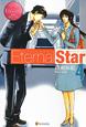 Eternal Star Chika&Yuki(4)