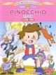 世界のどうわ キッズ★えいごらんど ~ピノキオ~