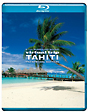virtual trip TAHITI HD SPECIAL EDITION(低価格版)