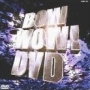 BOW WOW! DVD