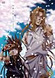 OVA「最遊記外伝」第壱巻「桜雲(おううん)の章」スタンダードエディション