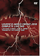 LOUDNESS WORLD CIRCUIT 2010 COMPLETE DVD