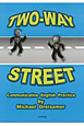 TWO-WAY STREET Communicative English Pra