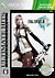 �X�N�E�F�A�E�G�j�b�N�X FINAL FANTASY XIII ULTIMATE HITS INTERNATIONAL [Xbox 360 �v���`�i�R���N�V����]
