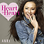 Heart to Heart -with you-