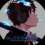 青の祓魔師 オリジナル・サウンドトラック I