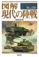 図解・現代の陸戦