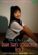 Asian Teen's Collection Vol.2 こんなこともあんなことも・・・南国娘は素直でノリがいい!