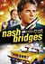 刑事ナッシュ・ブリッジス シーズン3[KIBF-878/83][DVD]