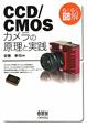 らくらく図解 CCD/CMOS カメラの原理と実践
