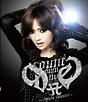 ayumi hamasaki COUNTDOWN LIVE 2009-2010 A~Future Classics~