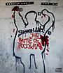 Smash Up!THE BATTLE OF ROCK & RAP