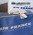旅鞄-トランク-いっぱいのパリ・ミラノ 文房具・雑貨のトラベラーズノート
