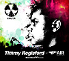Heartbeat Presents Mixed By Timmy Regisford(The Shelter/NYC)×AIR(DAIKANYAMA/TOKYO)