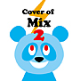 Cover of Mix 2