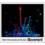 Movement