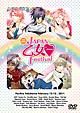 ライブビデオ JAPAN乙女・Festival