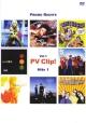 PV Clip! PROMO RIGHTS 1