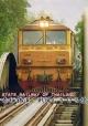 私鉄沿線・世界の車窓 泰緬鉄道ー戦場にかける橋