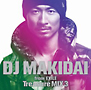 DJ MAKIDAI from EXILE Treasure MIX 3(通常盤)