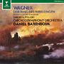 ワーグナー:ニーベルングの指環 管弦楽曲集