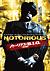 ノトーリアス・B.I.G.<特別編>[FXBNM-38629][DVD] 製品画像