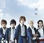 色糸(DVD付)