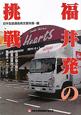 福井発の挑戦 生協が取り組む経営品質向上と事業ネットワーク