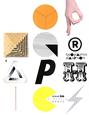 typographics play&work 2D・3D タイポグラフィの現在進行形