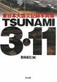 TSUNAMI 3・11 東日本大震災記録写真集