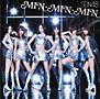 MIN・MIN・MIN(A)(DVD付)