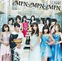 MIN・MIN・MIN(B)(DVD付)