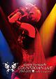 ayumi hamasaki COUNTDOWN LIVE 2010-2011 A~do it again~