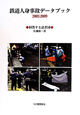 鉄道人身事故データブック 2002-2009