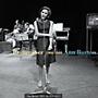 メモリアル・アルバム-1966-1988