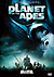 PLANET OF THE APES/猿の惑星[FXBY-22080][DVD]