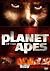 猿の惑星[FXBY-1054][DVD]