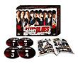 ろくでなしBLUES DVD-BOX通常版