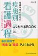 疾患別 看護過程-ナーシングプロセス- よくわかるBOOK 看護学生のための(1)
