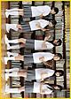 digi+KISHIN DVD Team KISHIN From AKB48「窓からスカイツリーが見える」