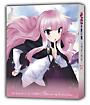 ゼロの使い魔〜三美姫の輪舞〜Blu-ray BOX
