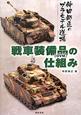 戦車装備品[OVM]の仕組み 仲田師匠のプラモデル道場