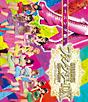 モーニング娘。 コンサートツアー2011春 新創世記 ファンタジーDX ~9期メンを迎えて~