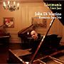 Lisztmania~Liszt Jazz