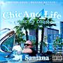 CHICANO 4 LIFE